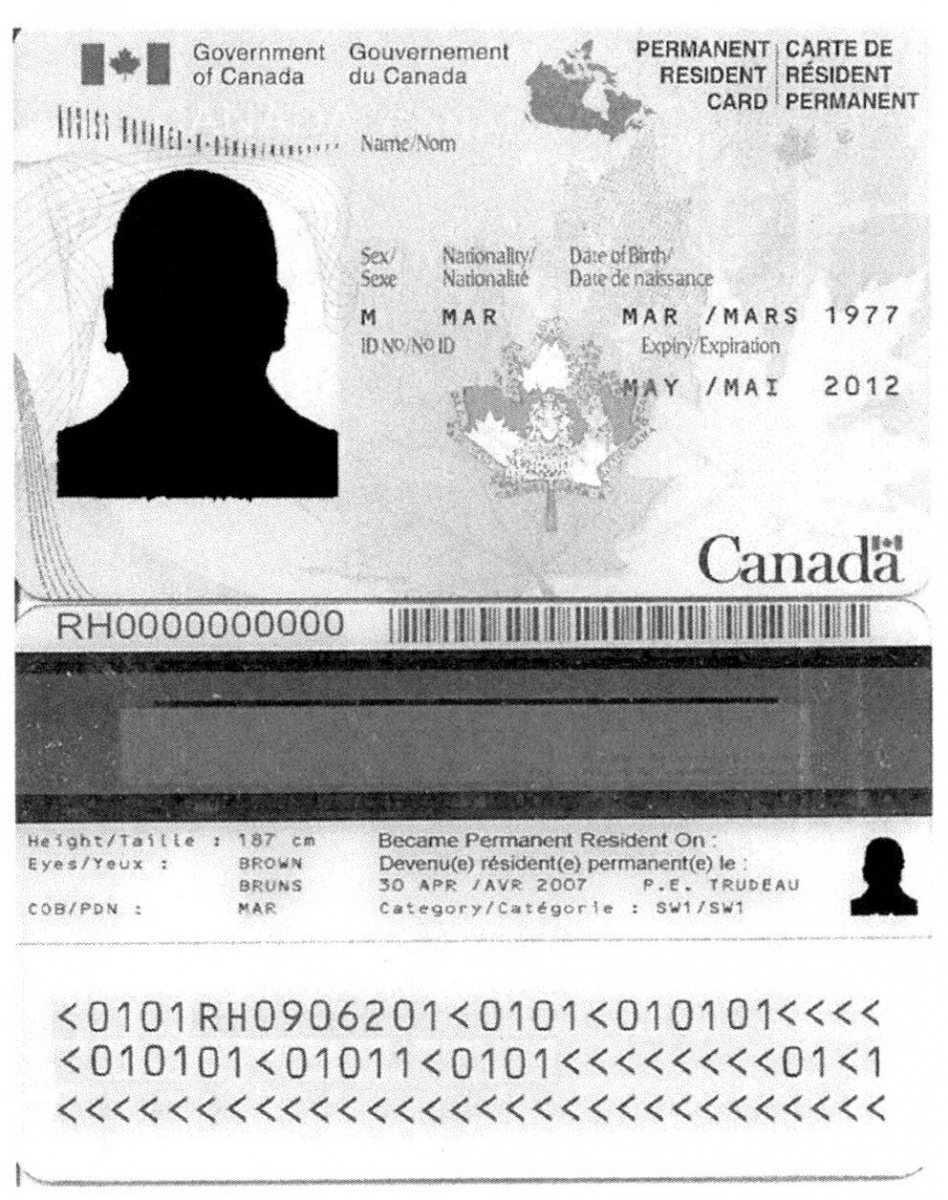 how to become a quebec permanent resident